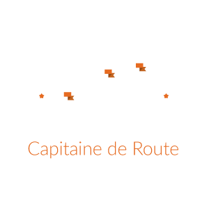logo-capitainederoute-white