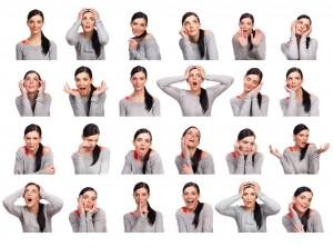 erreurs-communication-non-verbale