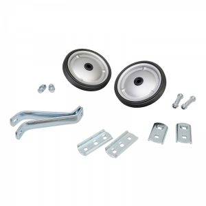 600x600-78723-puky-stabilisateurs-st-z